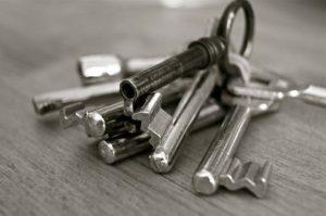 Bijleenregeling hypotheek